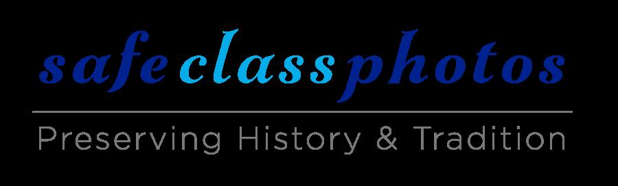 safe-class-photo-logo